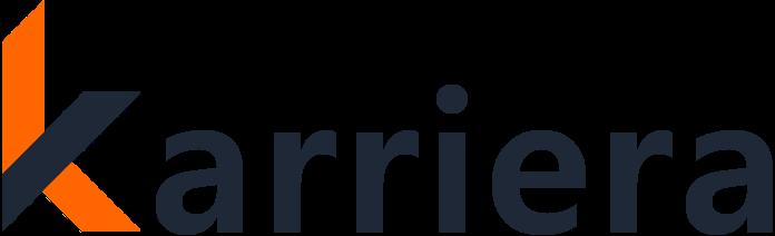 Karriera - Das online Bewerbungssystem